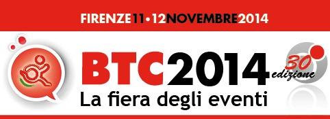 BTC_2014