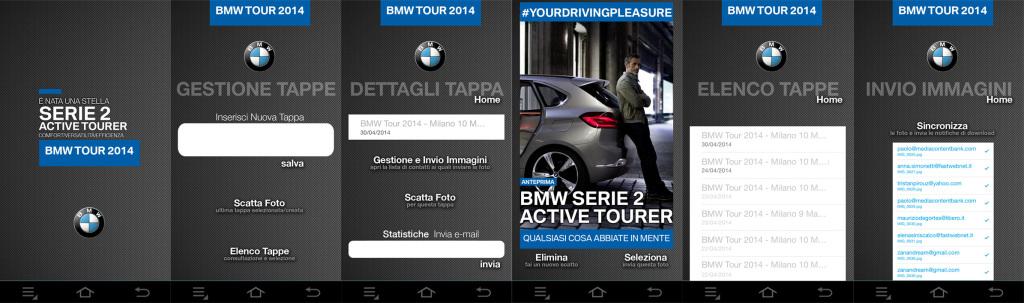 Scheramte_BMW_Active_P
