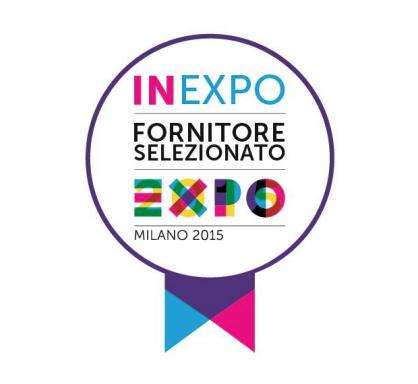 Milano Expo 2015 servizi fotografici e report video