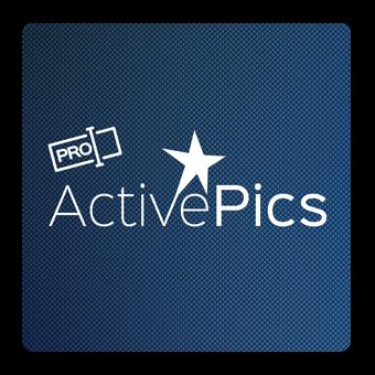 Active Pics