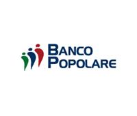BancoPopolare