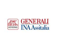 GeneraliAss