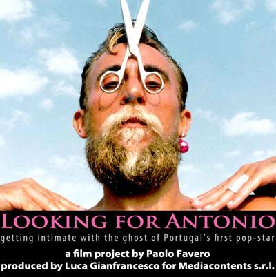 Loc-Antonio400