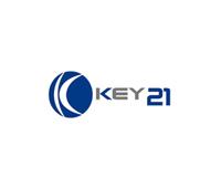 key21