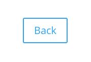 Back_fake